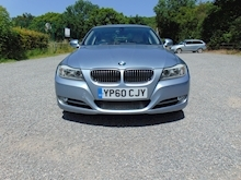 BMW 3 Series 320D Exclusive - Thumb 7