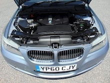 BMW 3 Series 320D Exclusive - Thumb 11