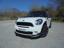 Mini Mini Paceman Cooper Sd - Thumb 0