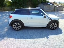 Mini Mini Paceman Cooper Sd - Thumb 2