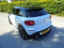 Mini Mini Paceman Cooper Sd - Thumb 5