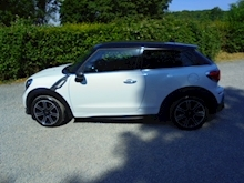 Mini Mini Paceman Cooper Sd - Thumb 6