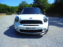 Mini Mini Paceman Cooper Sd - Thumb 8