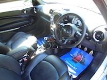 Mini Mini Paceman Cooper Sd - Thumb 15