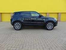 Land Rover Range Rover Evoque Ed4 Se Tech - Thumb 1