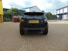 Land Rover Range Rover Evoque Ed4 Se Tech - Thumb 3