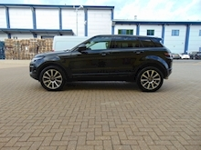 Land Rover Range Rover Evoque Ed4 Se Tech - Thumb 5