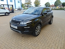Land Rover Range Rover Evoque Ed4 Se Tech - Thumb 6
