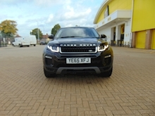 Land Rover Range Rover Evoque Ed4 Se Tech - Thumb 7