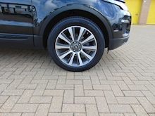 Land Rover Range Rover Evoque Ed4 Se Tech - Thumb 18