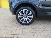 Land Rover Range Rover Evoque Ed4 Se Tech - Thumb 20
