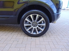 Land Rover Range Rover Evoque Ed4 Se Tech - Thumb 21