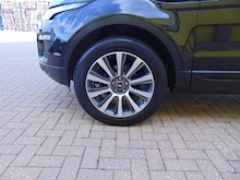 Land Rover Range Rover Evoque Ed4 Se Tech - Thumb 19