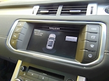 Land Rover Range Rover Evoque Ed4 Se Tech - Thumb 14