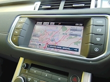 Land Rover Range Rover Evoque Ed4 Se Tech - Thumb 13