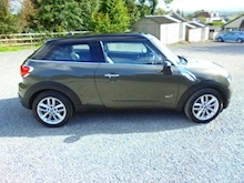 Mini Mini Paceman Cooper D All4 - Thumb 2