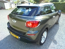 Mini Mini Paceman Cooper D All4 - Thumb 3