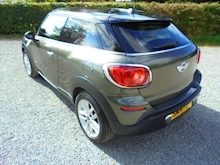 Mini Mini Paceman Cooper D All4 - Thumb 5