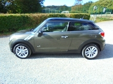 Mini Mini Paceman Cooper D All4 - Thumb 6