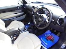 Mini Mini Paceman Cooper D All4 - Thumb 11