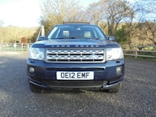 Land Rover Freelander Sd4 Hse - Thumb 6
