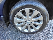 Land Rover Freelander Sd4 Hse - Thumb 19