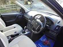 Land Rover Freelander Sd4 Hse - Thumb 8