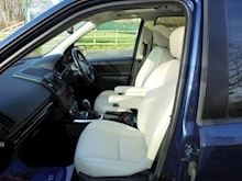 Land Rover Freelander Sd4 Hse - Thumb 11