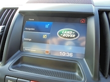 Land Rover Freelander Sd4 Hse - Thumb 13
