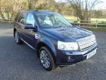 Land Rover Freelander Sd4 Hse - Thumb 7