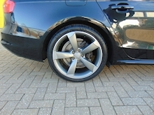 Audi A4 Tdi S Line Black Edition - Thumb 14