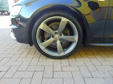 Audi A4 Tdi S Line Black Edition - Thumb 13