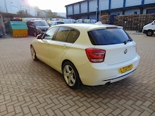 Bmw 116I Sport 116I Sport Turbo - Thumb 4