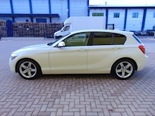 Bmw 116I Sport 116I Sport Turbo - Thumb 5