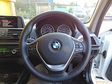 Bmw 116I Sport 116I Sport Turbo - Thumb 13