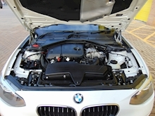 Bmw 116I Sport 116I Sport Turbo - Thumb 16