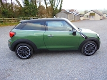 Mini Paceman Cooper Paceman Cooper D - Thumb 2