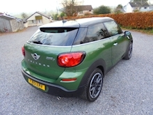 Mini Paceman Cooper Paceman Cooper D - Thumb 3