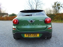 Mini Paceman Cooper Paceman Cooper D - Thumb 4