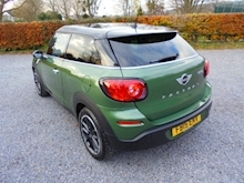 Mini Paceman Cooper Paceman Cooper D - Thumb 5