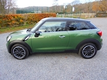 Mini Paceman Cooper Paceman Cooper D - Thumb 6
