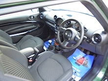 Mini Paceman Cooper Paceman Cooper D - Thumb 12