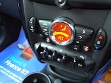 Mini Paceman Cooper Paceman Cooper D - Thumb 17