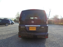 Nissan Serena 2.0 Highway Star - Thumb 4