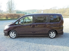Nissan Serena 2.0 Highway Star - Thumb 6