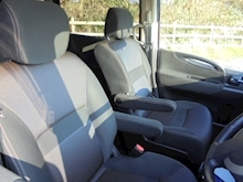 Nissan Serena 2.0 Highway Star - Thumb 12