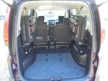 Nissan Serena 2.0 Highway Star - Thumb 14