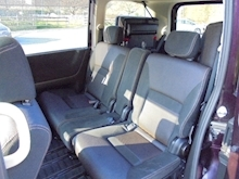 Nissan Serena 2.0 Highway Star - Thumb 15