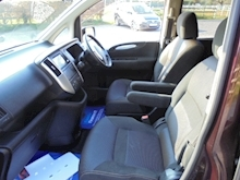 Nissan Serena 2.0 Highway Star - Thumb 16