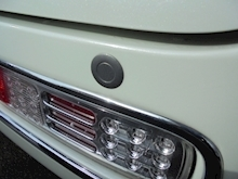 Nissan Cube 1.5 Axis By Autech - Thumb 19